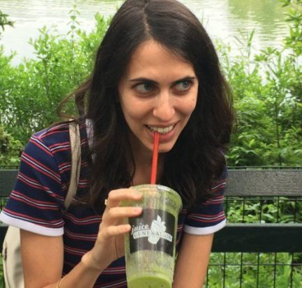 Meet the YouTube Star, Hila Klein: Bio, Wiki, Age, Career, Net Worth, Pregnant, Instagram, Husband