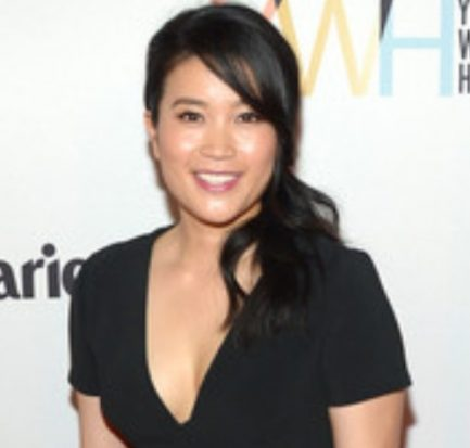 How old is Jadyn Wong? Bio, Wiki, Career, Net Worth, Relationship, Height, Movies