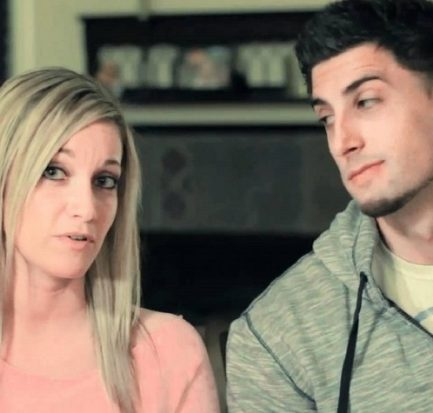 Jesse Wellens ( YouTube Star) Bio, Wiki, Age, Career, Net Worth, Girlfriend, Daughter