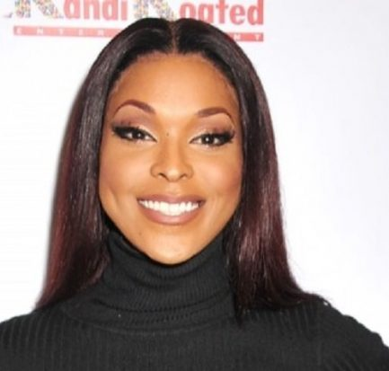 Amiyah Scott ( Instagram Star) Bio, Wiki, Age, Career, Net Worth, Husband