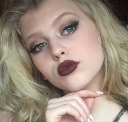 Loren Beech ( Youtube Star) Bio, Wiki, Career, Net Worth, Death, Boyfriend