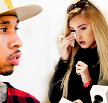 How old is Tyga? Bio, Wiki, Career, Net Worth, Wife, Instagram, House