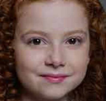 Francesca Capaldi ( TV Actress) Bio, Wiki, Age, Career, Net Worth, Instagram, Height