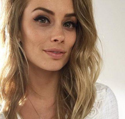 How old is Arielle Vanderberg? Bio, Wiki, Career, Net Worth, Instagram, Hair, Filmography