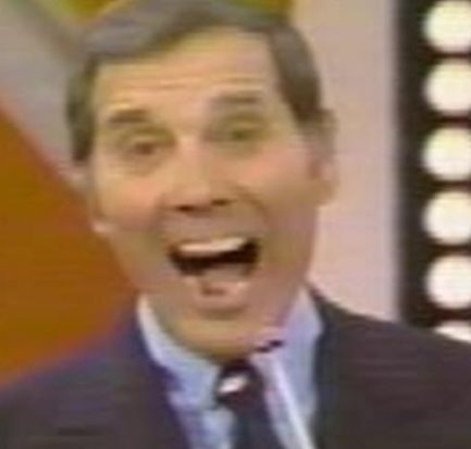 Gene Rayburn ( Game Show Host)  Bio, Wiki, Career, Net Worth, Wife, Death