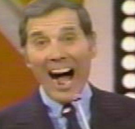 Gene Rayburn ( Game Show Host) Bio, Wiki, Career, Net Worth, Wife, Death
