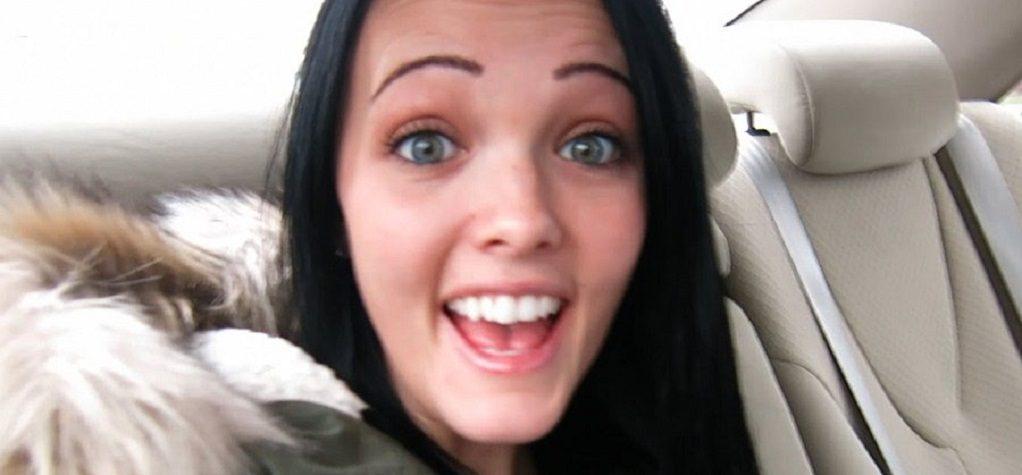 Brittney Smith