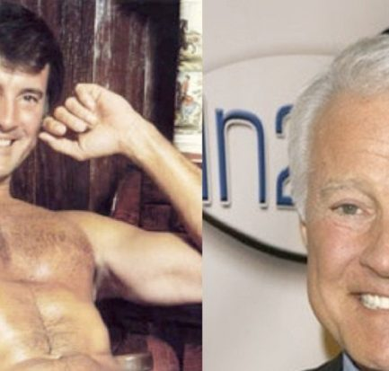 How old is Lyle Waggoner? Bio, Wiki, Career, Net Worth, Wife, Son