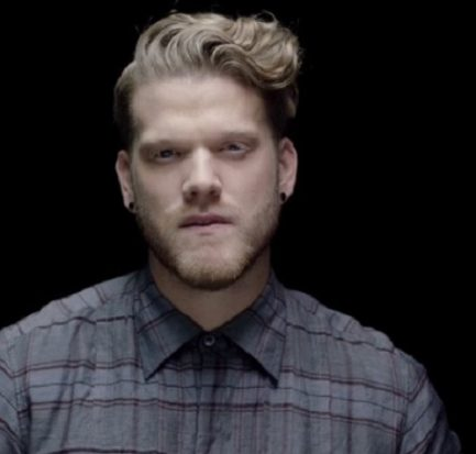How old is Scott Hoying? Bio, Wiki, Career, Net Worth, Wife, Instagram, Height