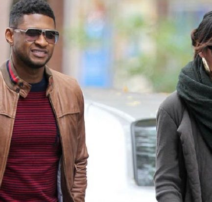 Usher ( R&B Singer) Bio, Wiki, Age, Career, Net Worth, Songs, Wife, Height