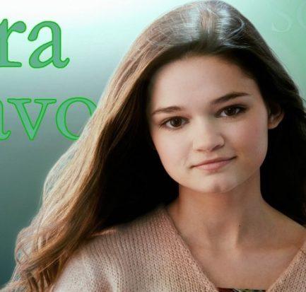 How old is Ciara Bravo? Bio, Wiki, Career, Net Worth, Movies, TV Shows, Instagram