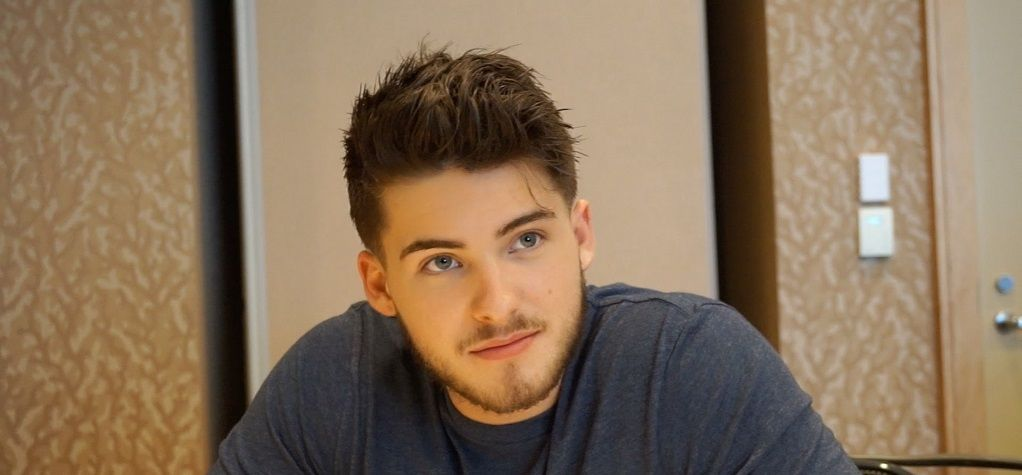 Cody Christian   Biography, Wiki, Age, Net Worth (2020), Movies, Twitter, Actor  