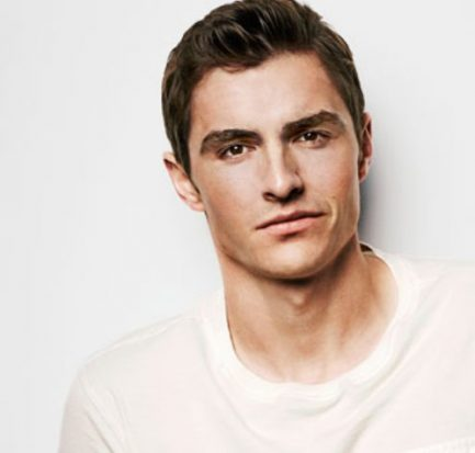 How old is Dave Franco? Bio, Wiki, Career, Net Worth, Movies, Wife, Height, Instagram