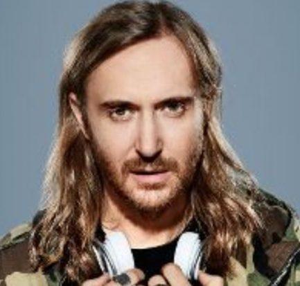 David Guetta ( DJ) Bio, Wiki, Career, Net Worth, Songs, Titanium, Childhood