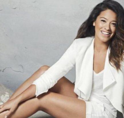 Gina Rodriguez ( TV Actress) Bio, Wiki, Age, Career, Net Worth, Boyfriend, Movies, Husband