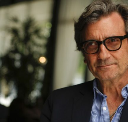 How old is Griffin Dunne? Bio, Wiki, Career, Net Worth, Movies, Parents, Height