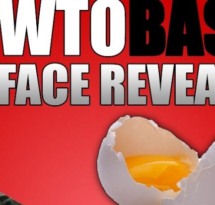 Who is the face behind 'HowToBasic' YouTube channel? Bio, Wiki, Career, Net Worth, Face Reveal