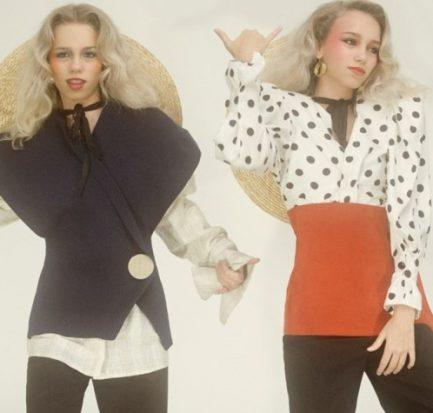 Lisa and Lena Mantler ( TikTok Star) Bio, Wiki, Age, Career, Net Worth, Height