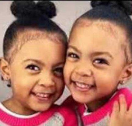 McClure Twins ( Instagram Star) Bio, Wiki, Career, Net Worth, Family