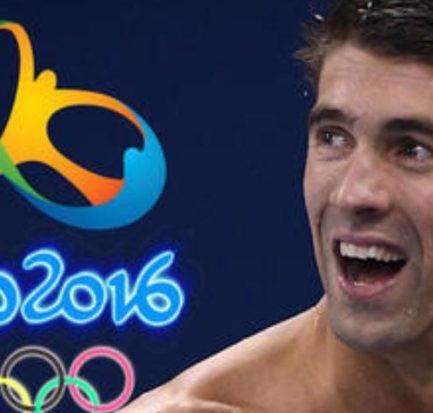 Michael Phelps ( Swimmer) Bio, Wiki, Age, Career, Net Worth, Wife, Instagram