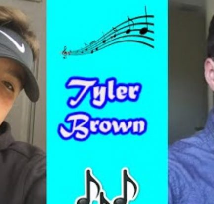 Tyler Brown ( Instagram Star) Bio, Wiki, Career, Net Worth, Height, Relationship