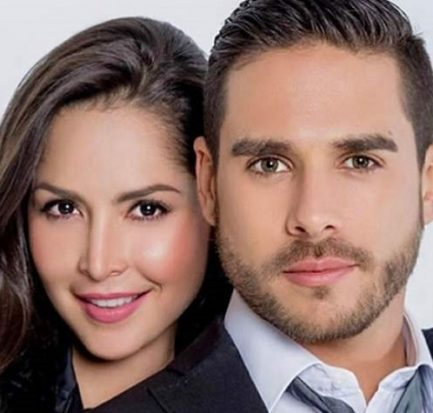 Carmen Villalobos ( Soap Actress) Bio, Age, Wiki, Career, Net Worth, Height, Instagram