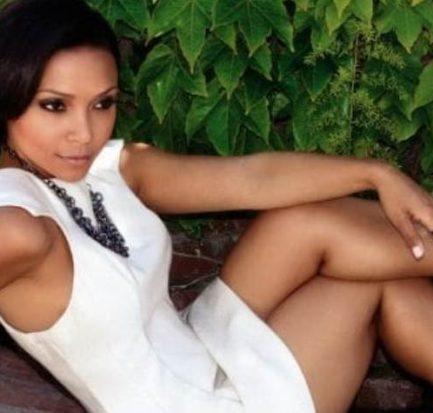 How old is Danielle Nicolet? Bio, Wiki, Career, Net Worth, Height, Instagram