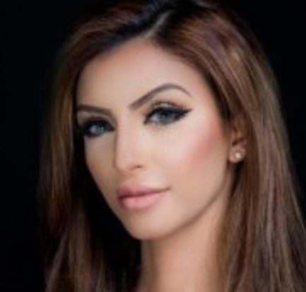 Faryal Makhdoom ( Instagram Star) Bio, Wiki, Age, Career, Net Worth, Husband