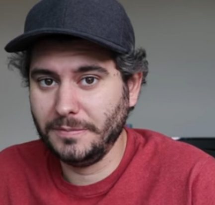 Victory for h3h3 Productions and YouTube users! Bio, Wiki, Career, Net Worth, Salary
