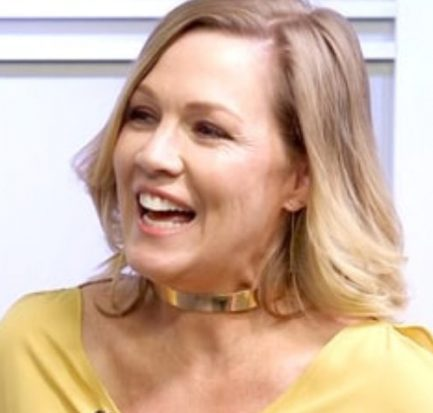 Jennie Garth ( TV Actress) Bio, Wiki, Age, Career, Net Worth, Husband, Instagram, Spouse