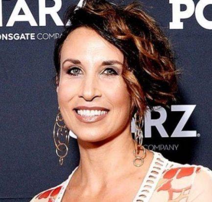 Jennifer Pfautch ( Producer and Publicist) Bio, Wiki, Career, Net Worth, Husband, Kids