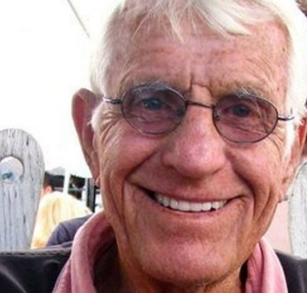 How old is Jerry Van Dyke? Bio, Wiki, Career, Net Worth, Daughter, Height, Spouse