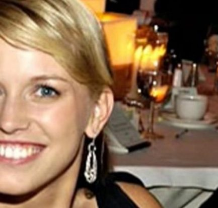 How old is Lucinda Southworth? Bio, Wiki, Career, Net Worth, Wedding, Education