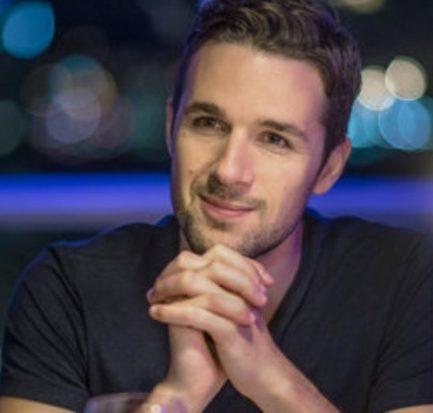 Marc Bendavid   Biography, Wiki, Age, Net Worth (2020), Salary, Movies, Actor  