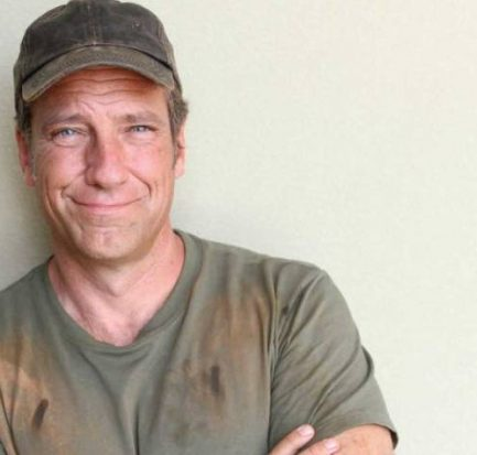 Mike Rowe | Biography, Wiki, Age, Net Worth (2020), Wife, Married, TV Host |
