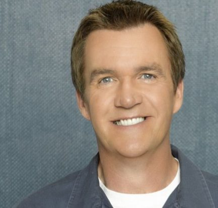 How old is Neil Flynn? Bio, Wiki, Career, Net Worth, Movies, Wife