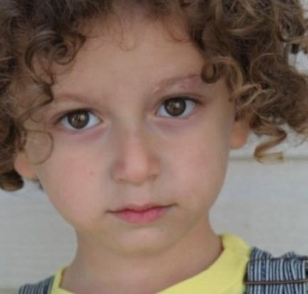 August Maturo is famous for Girl Meets World: Bio, Age, Wiki, Net Worth, Parents