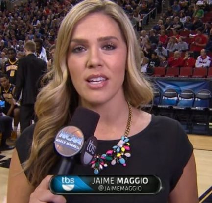 How old is Jaime Maggio? Bio, Wiki, Career, Net Worth, Twitter, Height, Education