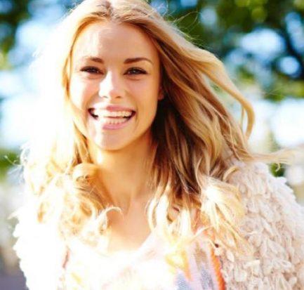 Lucy Fry ( TV Actress) Bio, Wiki, Age, Career, Net Worth, TV Shows, Boyfriend, Movies