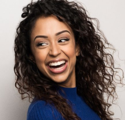 Liza Koshy ( YouTuber and Viner) Bio, Wiki, Age, Career, Net Worth, Childhood, Education