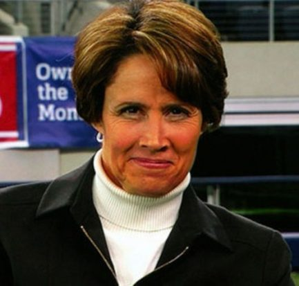 Mary Carillo (American Sportscaster and Former Tennis Player) Bio, Wiki, Net Worth, Career, NBC Sports, Twitter