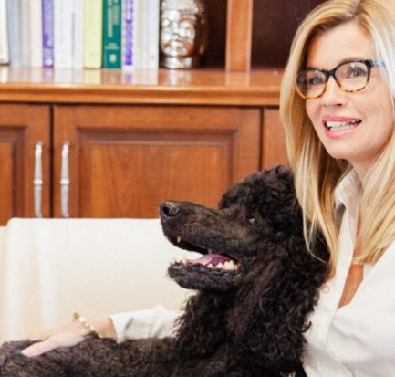 Life of Nadine Caridi: Bio, Career, parents, relationship, Divorce!