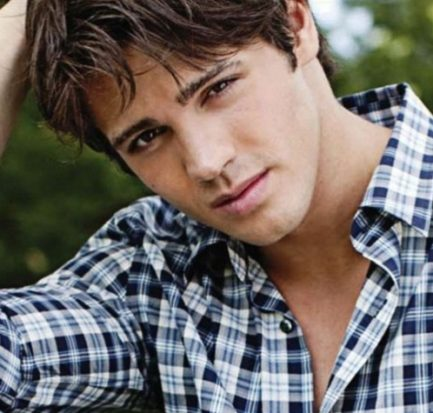 Who is Steven R.McQueen dating now? An insight into his extended Family, Dating Timeline, Career, Awards, and Siblings!