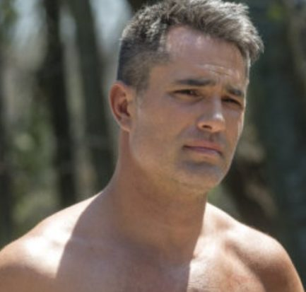 Is Canadian actor Victor Webster gay? Bio, Age, Net Worth, Movies