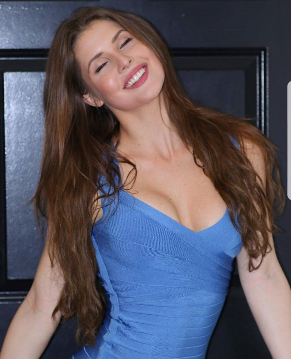 Amanda cerny plastic surgery