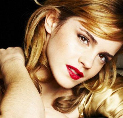 Emma Watson is famous for Harry Potter: Bio, Wiki, Net Worth, Career, Age, Boyfriend, Movies