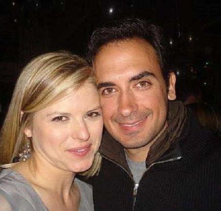 How old is Michael David? Married? Bio, Wiki, Career, Net Worth, Salary, Wife