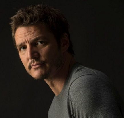 Pedro Pascal ( TV Actor) Bio, Age, Wiki, Career, Net Worth, Height, Movies