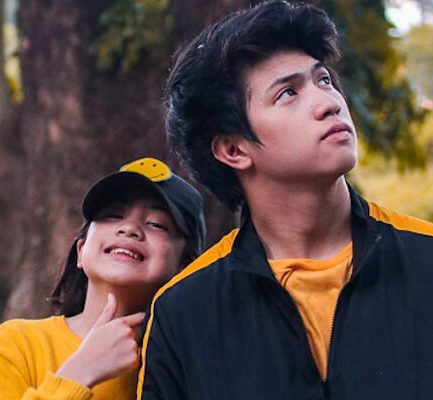 Ranz Kyle   Bio, Age, Networth (2020), Sisters, Girlfriend and Parents  