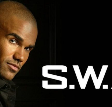 Shemar Moore is famous for The Young and the Restless: Bio, Wiki, Age, Wiki, Career, Net Worth, Wife, Girlfriend